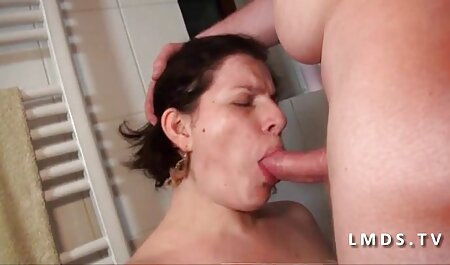 Fuck my friends daughter with son xvideos 4k
