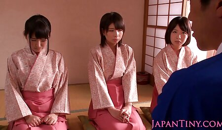 18 Japan School in Kyoto to play xxx 1080p with L. small