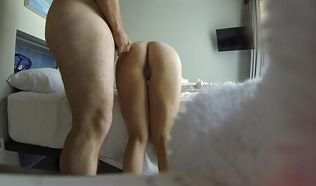 Stepmother xxx video hd hindi Julia ann gives stepdaughter's asshole in the morning!