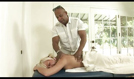 Doggystyle anal brazzers pron video sex with Christina Rose and Mike Adriano.