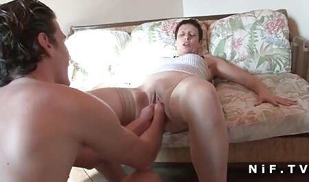 Bursty blonde Margot hd aunty sex for the Military her full service-Brazzers