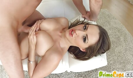 VR, sex hd 1080 group Sex, experience great sex 360 porn