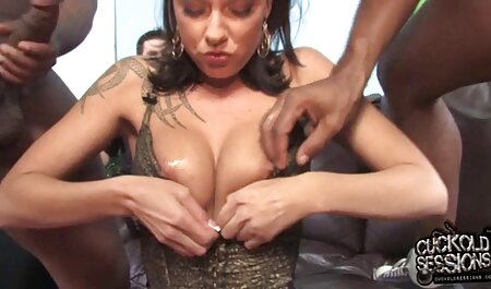 Looseness of girl sex hd the company's risk!