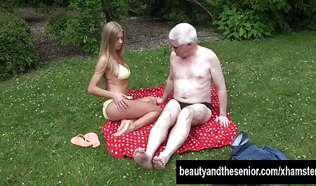 Wife high quality sexy video
