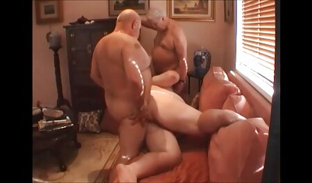 - Alexis golden sucks and brother's sex hd full friends