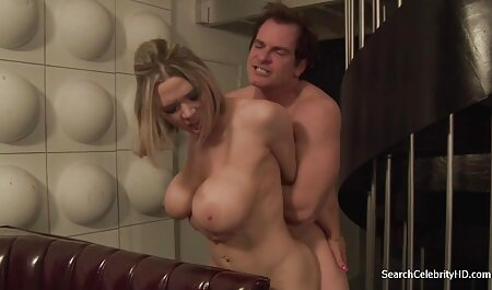 Richelle Ryan loves to fuck and swallow a big sex hd full movie load