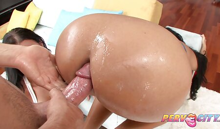 Cock hungry by mother julia Ann mouth sunny leone sex movie and L. fuck by porn love!
