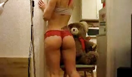 Lesbian couple brazzer video teen mutual licked
