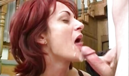 Bitch Polish to Suck the penis of Another Person orgy hd