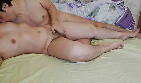 Big James in penthouse clothes to joyspron fuck
