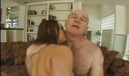 Old porn young horny and young sex hd sexy young girl fucking old