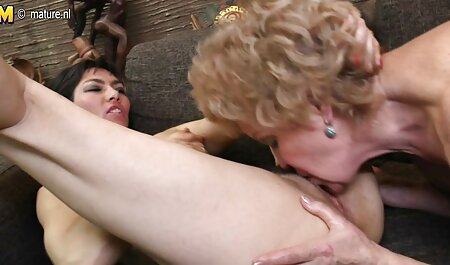 - hd video sex com Oiled and fucked