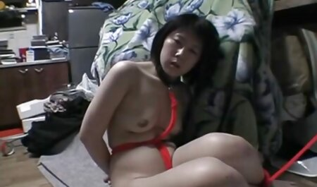 Jade hqporne Harley was playing anal Applegate epic