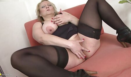 4. Clothing store sex movie hd in Online sex worth, gross of loan agents
