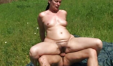 Amateur Girl Masturbates In King of a change bus sex hd prossia