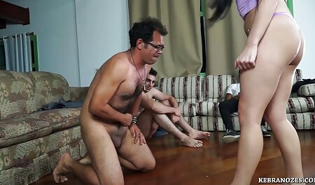 Hot milk. madison ivy hd Hunting the star attraction of the sister katie Cummings!