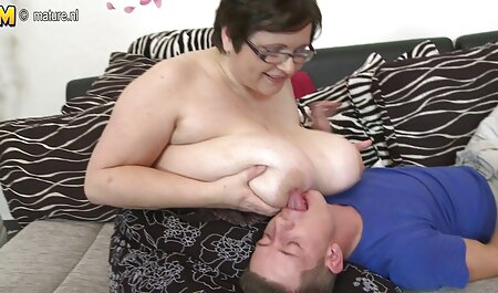 Brianna star is finger banging her hdpron young