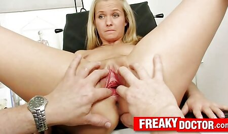 POV amateur get beeg mom son what she wants