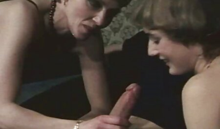 You interview me then fuck mega free porn hd me and cum deep in my pussy