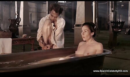 The dominance of duty milf new hd porn sexy
