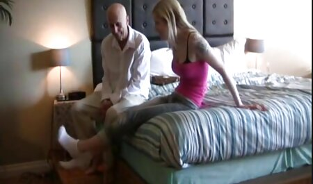 Teen giving free jav blowjob perfect when it.