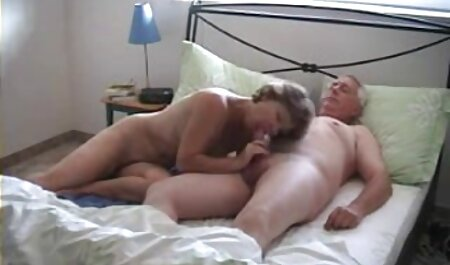 Latina karlee very tasty drilled by all sex hd stepfather