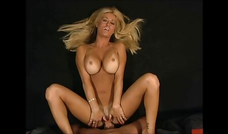 Synthetic cumshot best of the year fpoxxx 2018