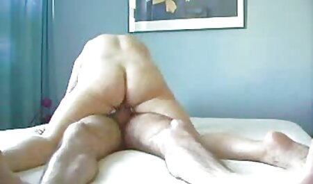 Mom milk big sex video full hd chest wet in socks squirting and rimming