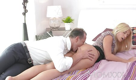 Caresses the breast, Lesbian, swearing, desi sexy video hd dirty and just a toy.