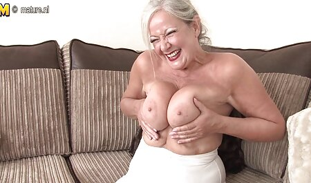 - the quality of the fuck. uhd porn