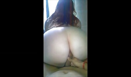 Hot brunette hd porm Holly cans take one night