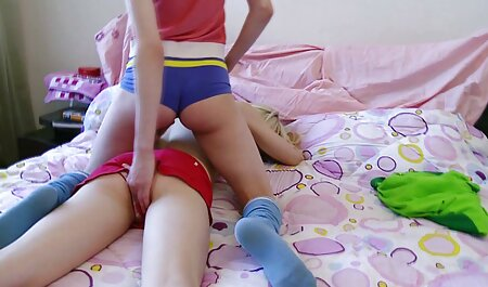 Tantric practice is brazzers full hd the best.