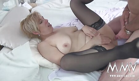 / blonde girl fucked in first time sex hd the bathroom!
