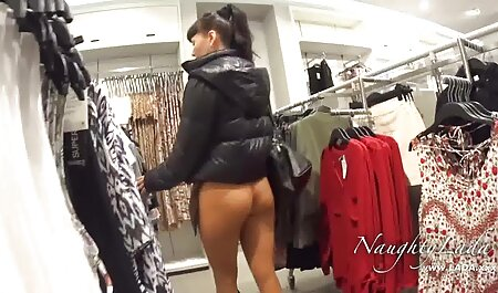 4. A Man's sex, Mature pornktube Wife and young starts with cunnilingus