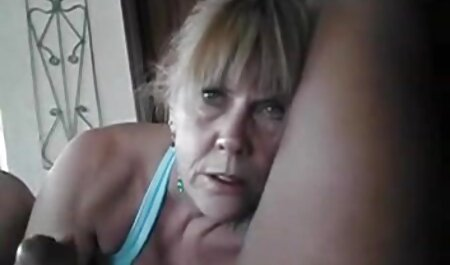 Blonde Lia Lor tries Black cock for the hdpron first time